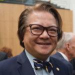 Sir Billy Chan